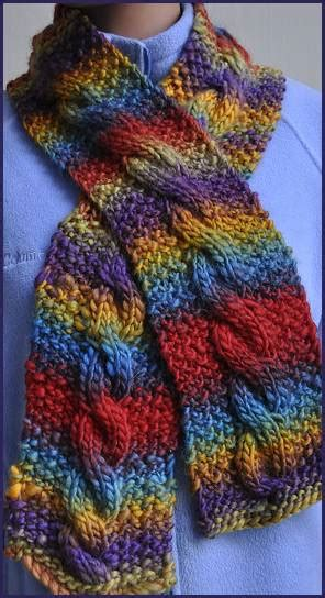Free knitting patterns free vintage knitting patterns