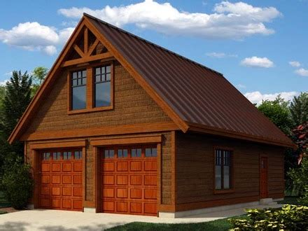3 Car Garage Plans With Loft by 3 Car Garage With Loft Garage Plans With Loft Log Garage