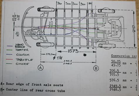 news chassis schematic status vw