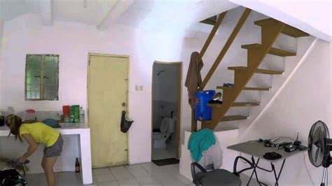 design brief for low cost housing philippine low cost housing retire cheap in the