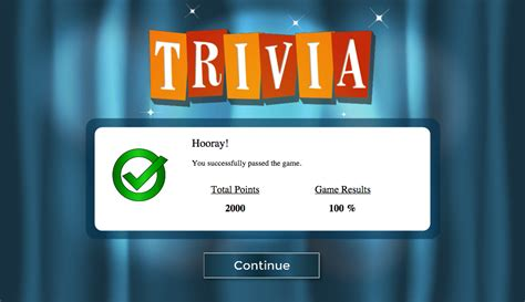 powerpoint trivia game template briski info