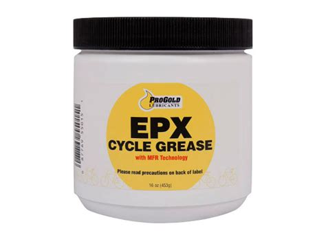 Grease Cup 450 Gram progold epx cycle grease 450 gram bmtbonline