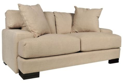 seabury sofa seabury loveseat costa rican furniture