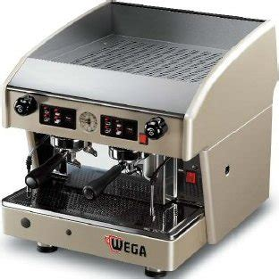reconditioned commercial coffee machines for sale wega commercial coffee machines australia wide warranty