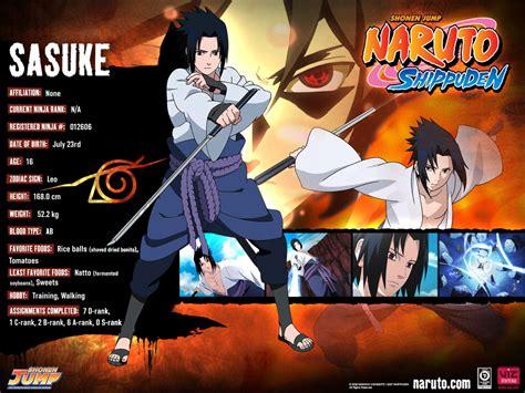 film naruto download lengkap anime aime blogger biodata tokoh di film naruto
