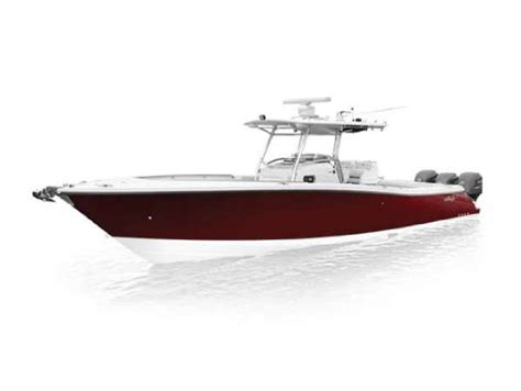 edgewater boats cost edgewater boats for sale boats