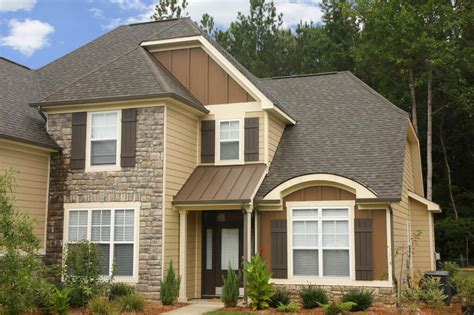hardie board hardie board siding 7 pro tips to save big bucks on