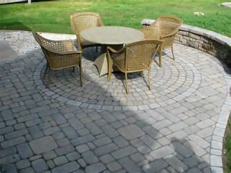Patio Stones Pavers Paving Designs For Patios Patio Pavers Design Lighting Furniture Design