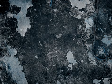 background pattern grunge grunge background powerpoint backgrounds for free