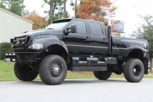 yep i would drive this ford f 650 2012 trucks and trucks and new