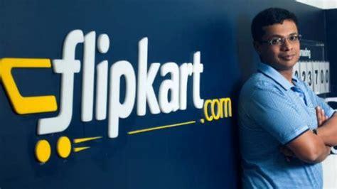 flip kart flipkart starts same day deliveries in bangalore delhi