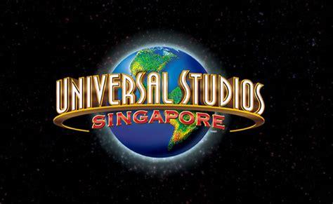 Mainan Dinosaurus Lose World Termurah Terlengkap universal studios di singapore wisata singapura