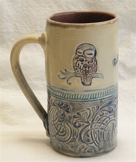 Handmade Mugs - handmade mug studio 400 west llc 169
