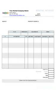blank invoice template microsoft word blank invoice template helloalive