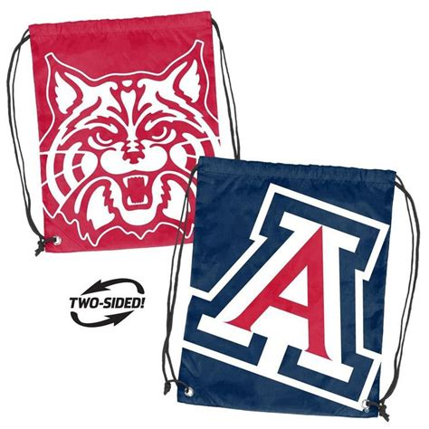 of arizona fan gear 82 best arizona wildcats fan gear images on