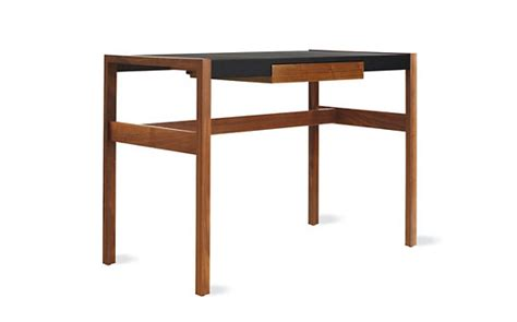 Dwr Desk by Risom Desk Design Within Reach