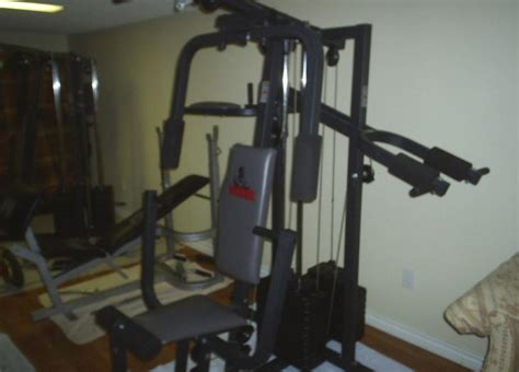 weider 8530 home related keywords suggestions