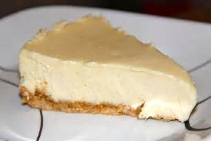 white chocolate cheesecake recipe needles and know how