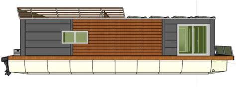 ebay kleinanzeigen catamaran 8 best дом на воде с вертолетной площадкой images on