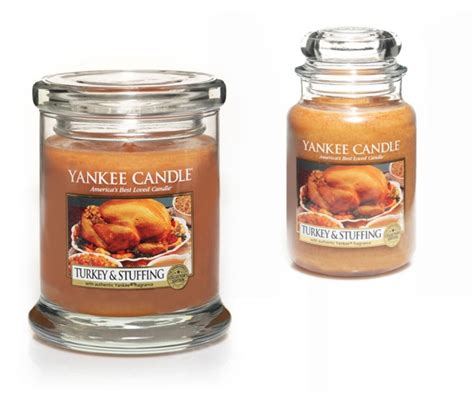 smells like home candles better than pumpkin candle smells like butter basted