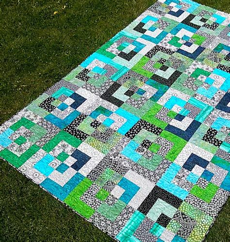 quilt pattern bento box free 17 best images about bento box quilts on pinterest quilt