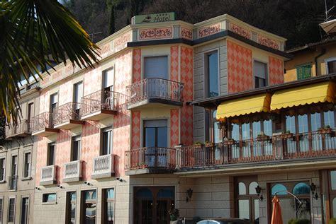 bel soggiorno toscolano maderno hotel bel soggiorno toscolano maderno lago di