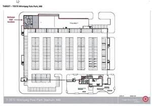 Polo Park Floor Plan Polo Park Floor Plan Valine