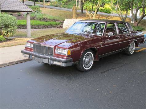 how does a cars engine work 1993 buick regal interior lighting service manual how do cars engines work 1984 buick electra auto manual how to bleed 1984
