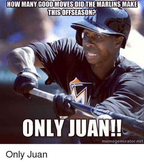 Juan Meme - 25 best memes about juan meme juan memes