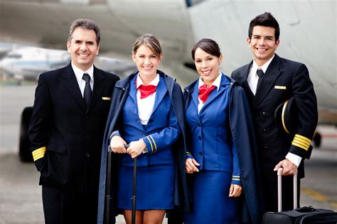6 cabin crew questions and answers every aspiring flight attendant should