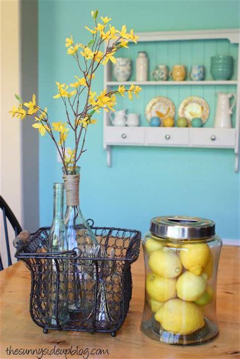 spring home decor top 16 easy spring home decor ideas design for your