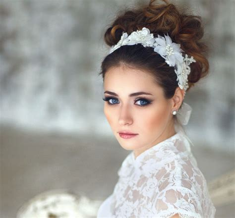 bridal hairstyles nz 30 latest wedding hairstyles for inspiration modwedding