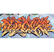 Wildstyle Graffiti Fonts Quotes