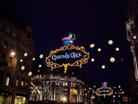 wallpaper christmas in london a christmas carol images christmas carol in london hd