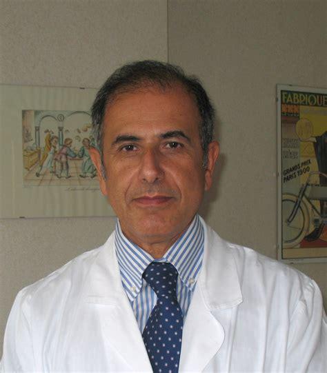 casa di cura san luca roma chirurgia generale 187 reparti e servizi 187 per l utente 187 a