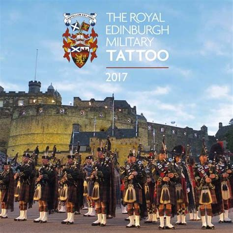 83 best images about the royal edinburgh military tattoo 36 best images about our lyrical scotland calendars on