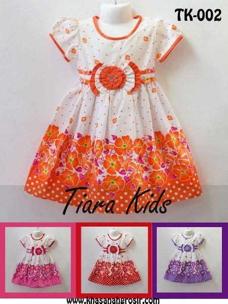 Supplier Cantik Rindy Top By Rinaya 52 best www khasanahgrosir grosir baju anak perempuan murah bahan katun jepang suplier tanah
