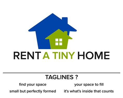 rent a tiny home entry 1518080 rent a tiny or rent a tiny home