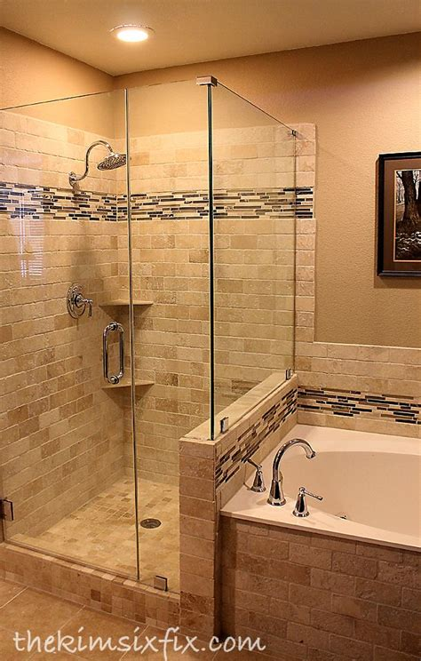 cost to remodel master bathroom 238 best bathroom ideas images on pinterest bathroom