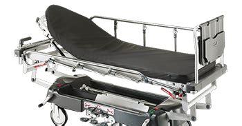 Ranjang Hello No 3 brangkar pasien compatible xray c arm ranjang transfer