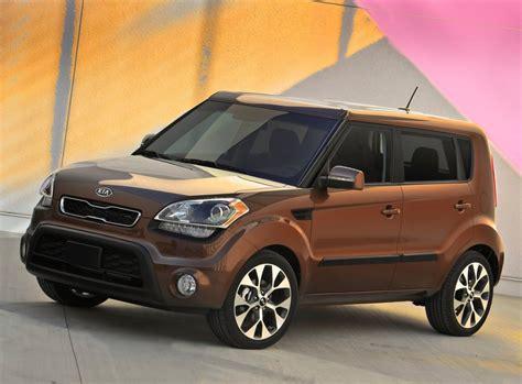 how cars run 2012 kia soul parental controls kia soul 2012 debuts with minor updates drive arabia