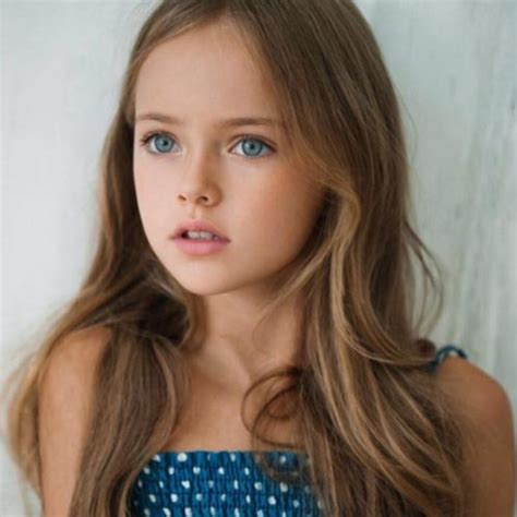Bonita Clarissa Bonita veja quem s 227 o as meninas mais bonitas do mundo