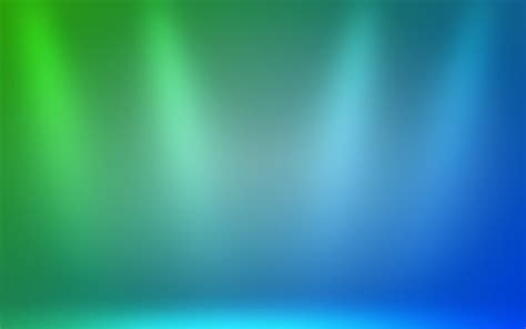 blue or green green blue background wallpaper