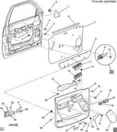 2001 chevy silverado engine diagram free image about car wiring diagrams