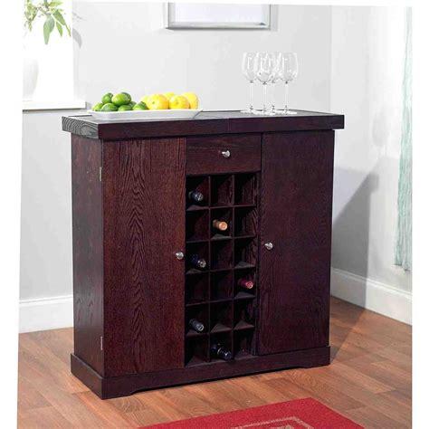 wine rack storage cabinet wine rack storage cabinet inspirational tms wine storage