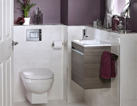 space saving bathroom sink cloakroom space saving wall hung bathroom sink cabinet ream