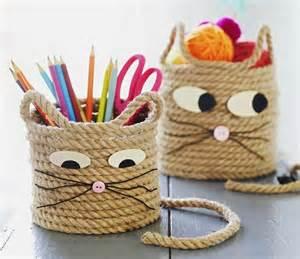 easy crafts best 25 craft ideas on diy s