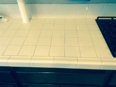 tile and grout cleaning kitchen countertops riverside ca