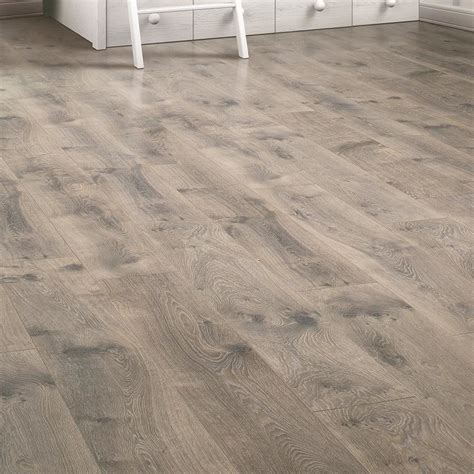 empire flooring denver 28 images hdx 10 ft wide