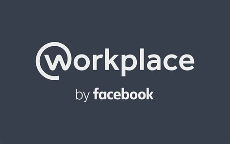 fb workplace workplace by facebook le successeur de facebook at work